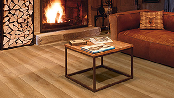 laminate wooden flooring durban